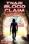 T'nari Blood Claim Cover 250x375