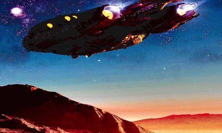 Linda Jordan – Scifi, Fantasy