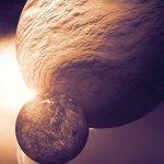 Merrie Destefano – YA Scifi Fantasy
