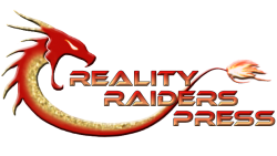 PNG Reality Raiders Press Short Logo 2
