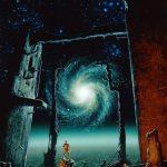 Whelan Quote: Portals