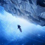 Tyler R. Parsons – Scifi